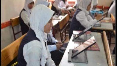 Photo of التعليم تكشف موعد بدء توزيع أجهزة التابلت على الطلاب